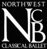 Northwest Classical Ballet